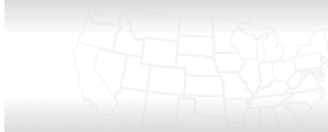 map-usa.